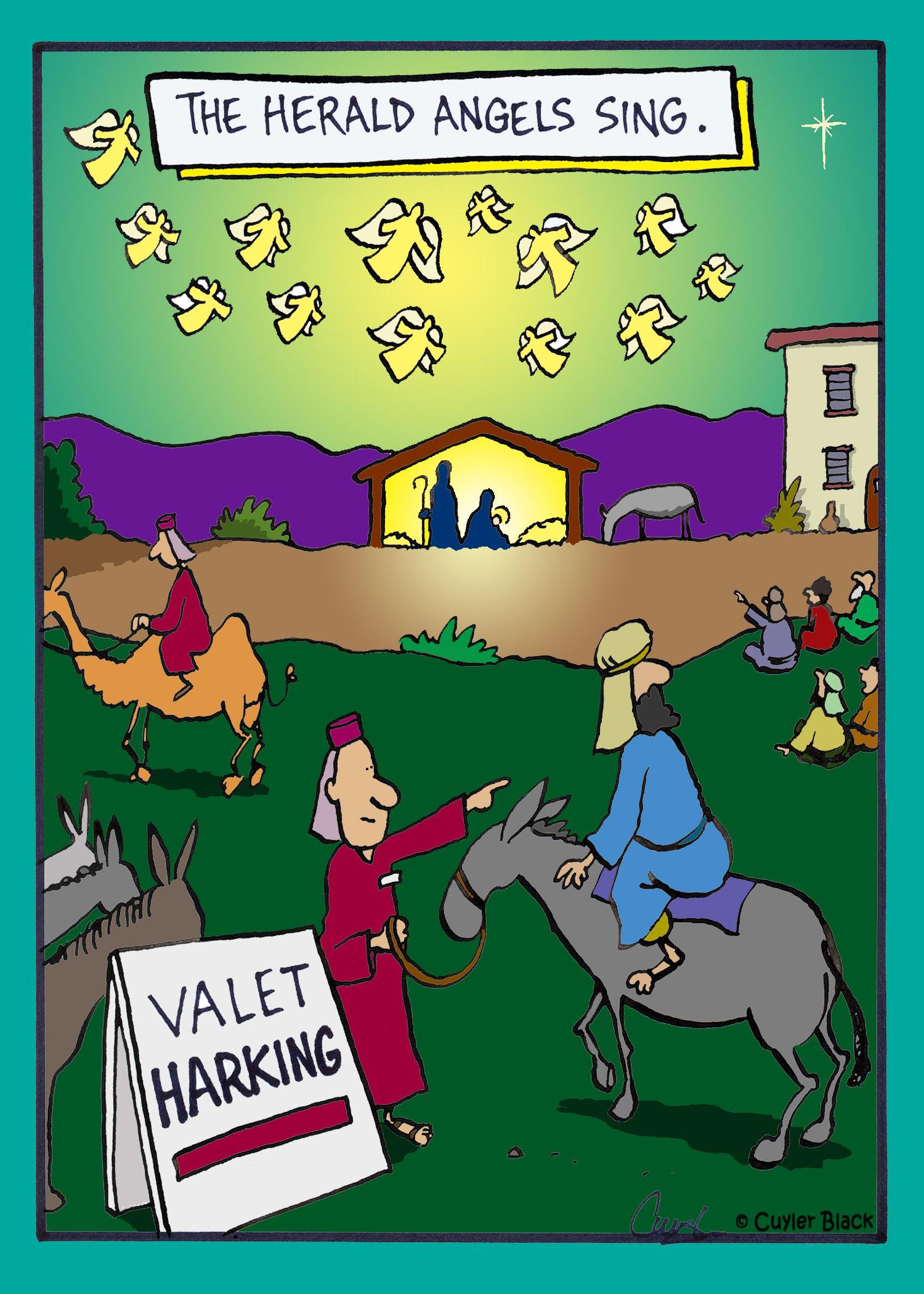 valet harking.jpg