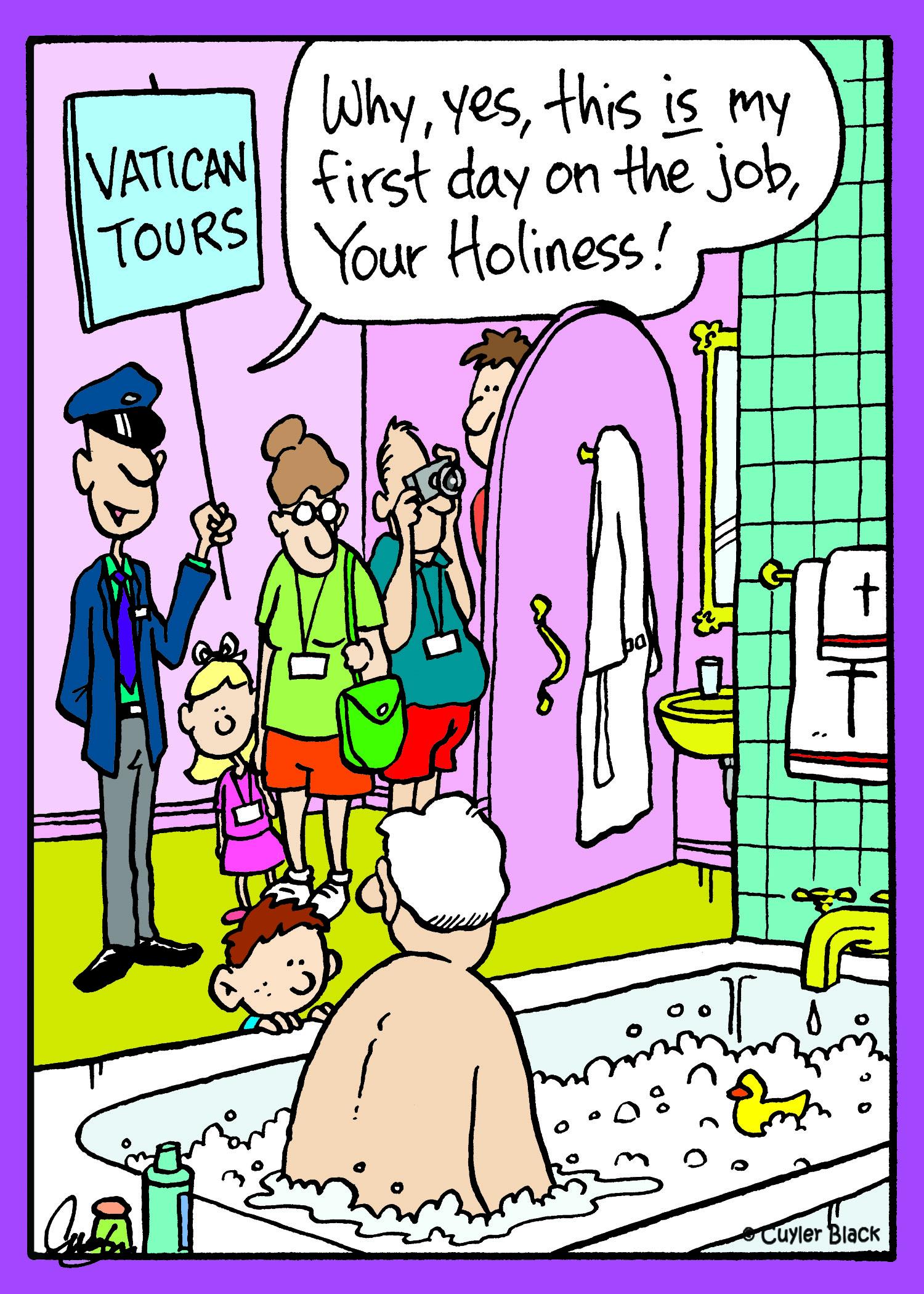Vatican tour.jpg