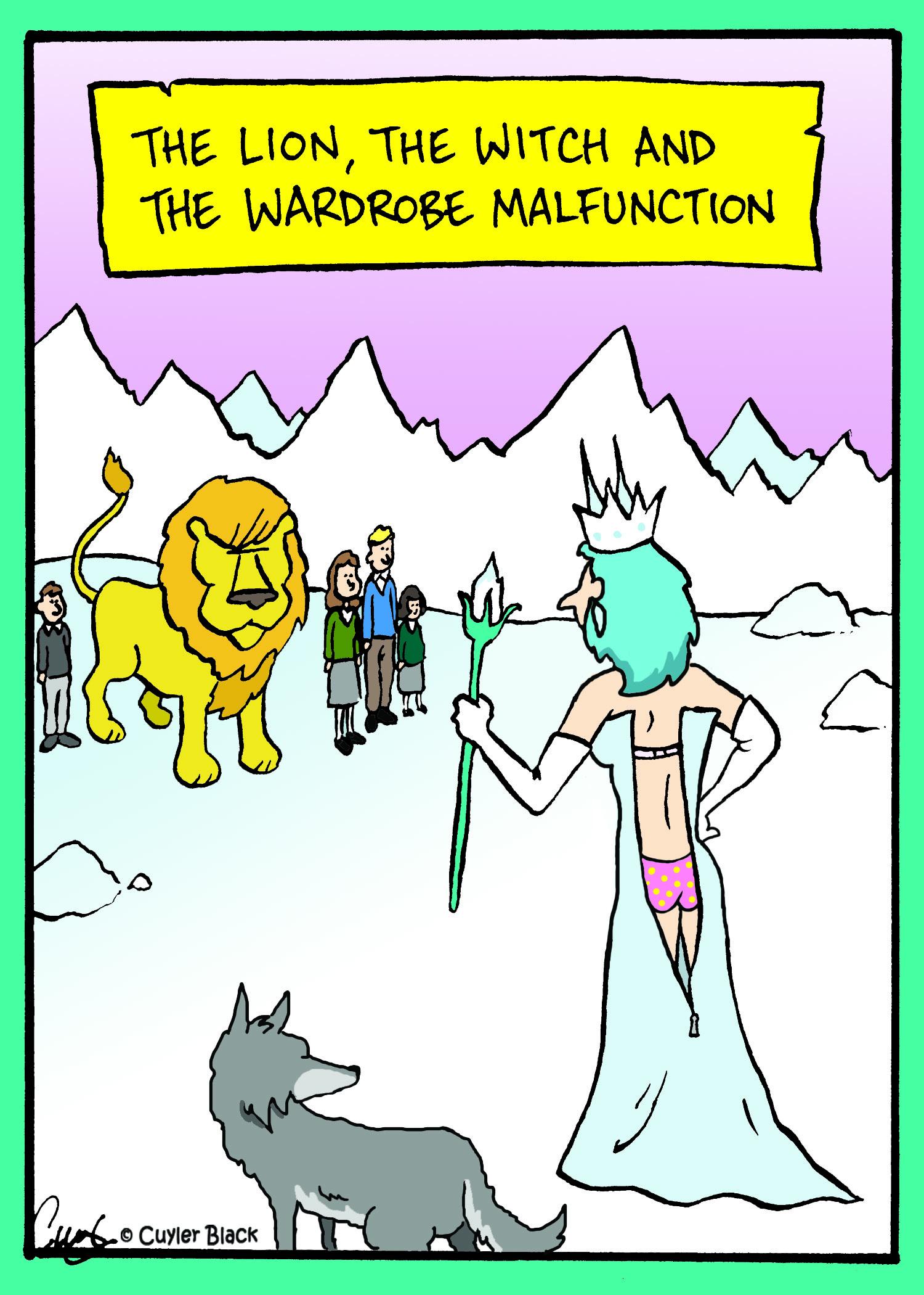 wardrobe malfunction.jpg