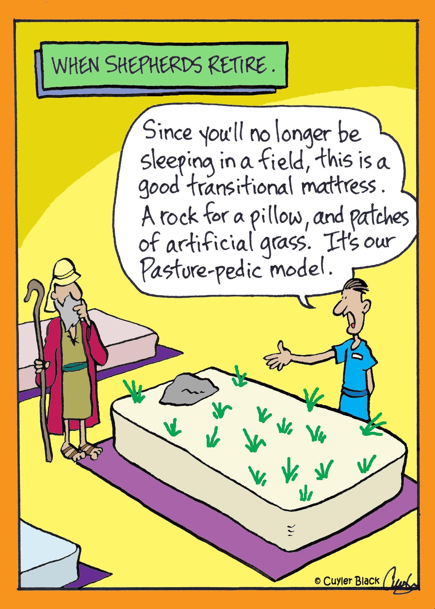 when shepherds retire.jpg