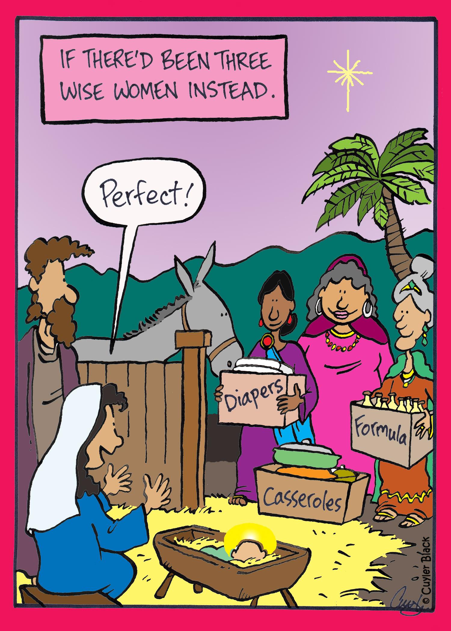 wise women.jpg