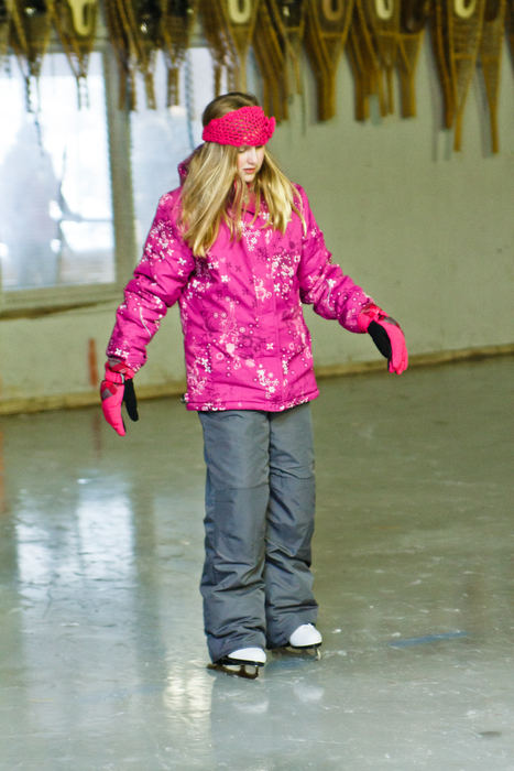 Skating-3.jpg