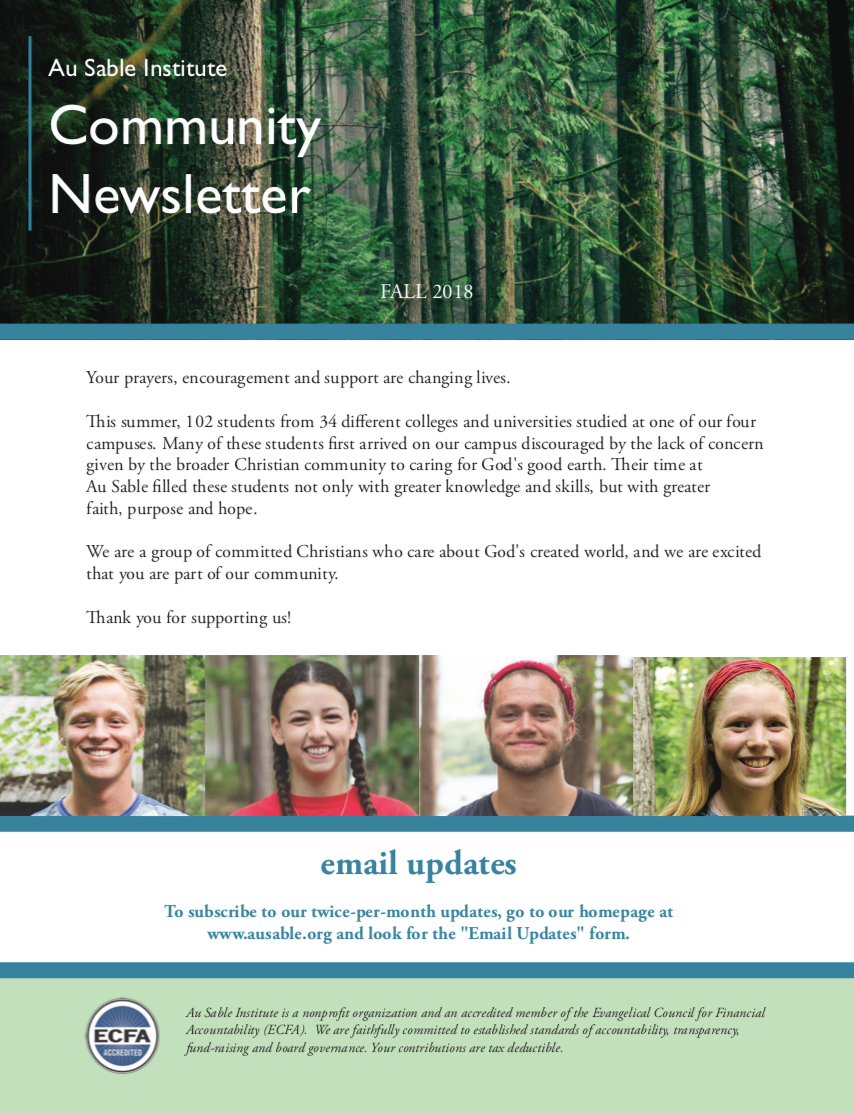 newsletter front cover.png