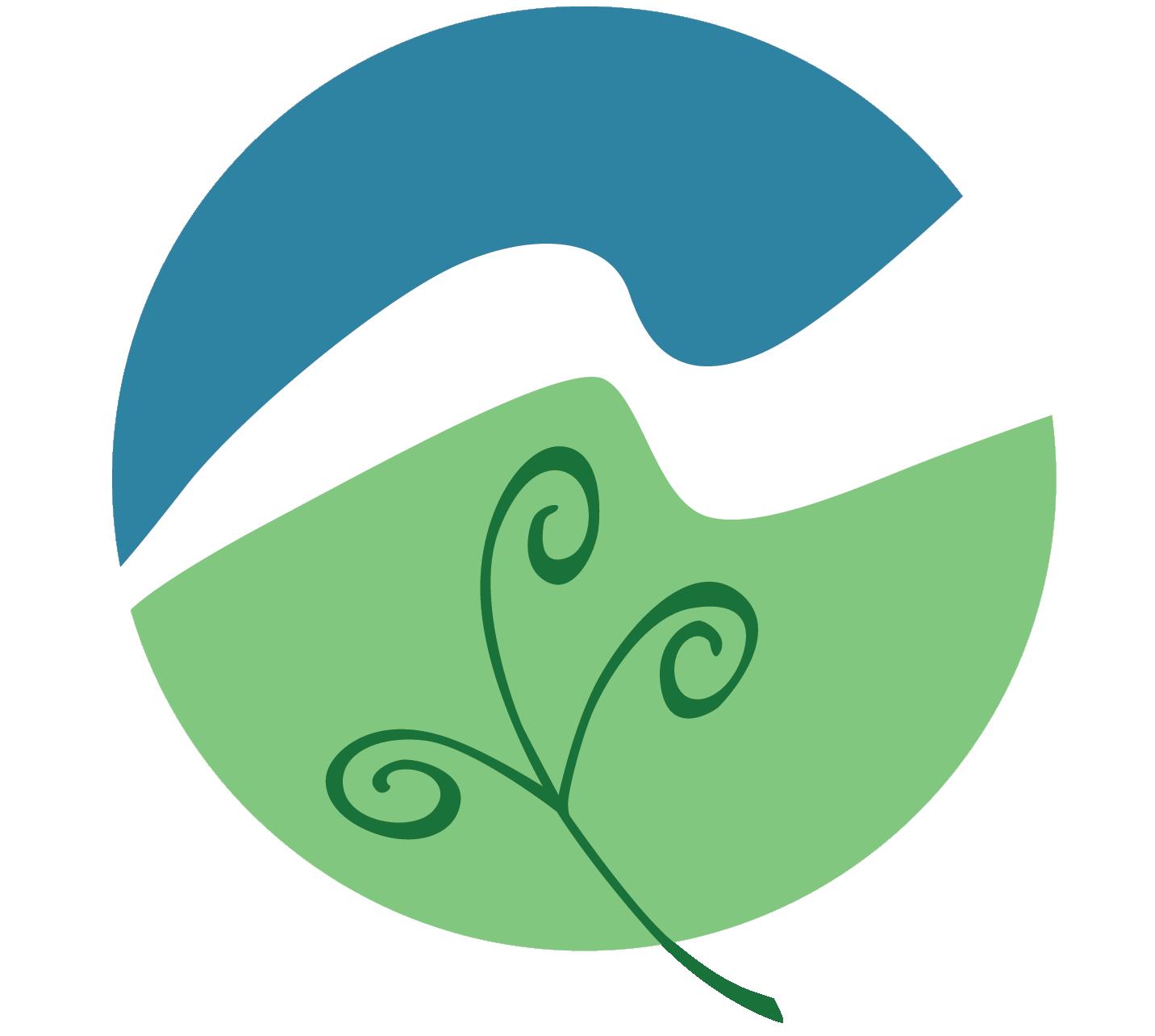 Logo-white copy.png