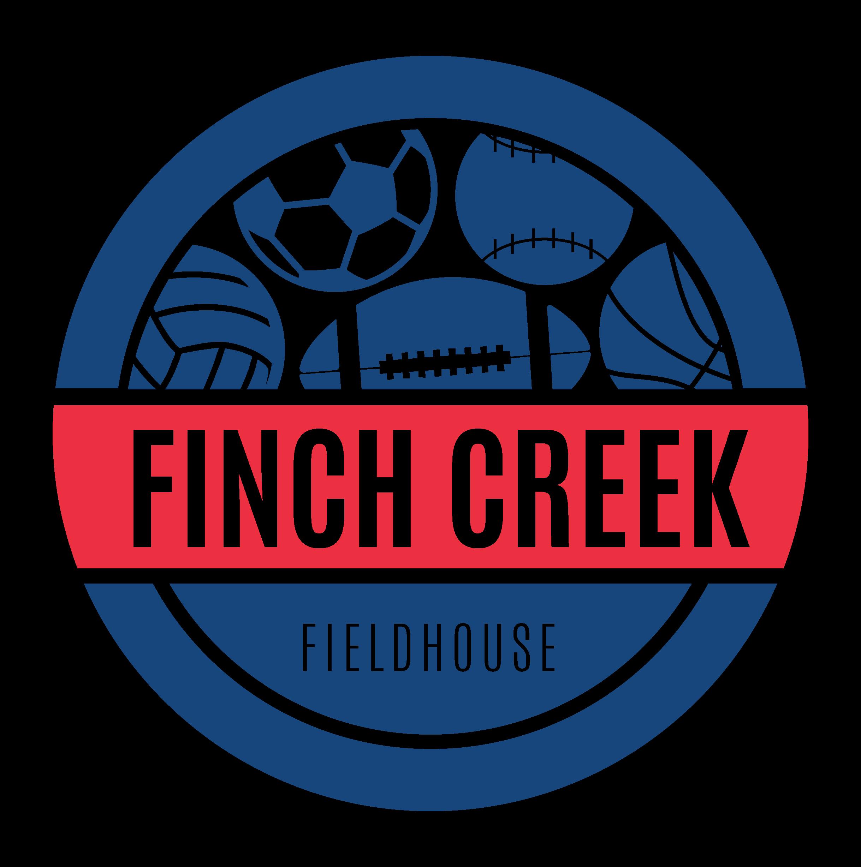 Finch Creek - Logo_Transparent.png