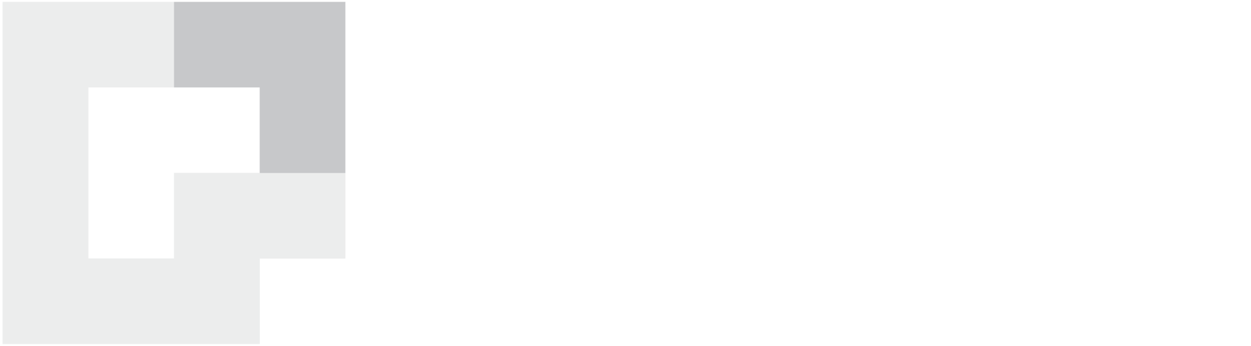 logo-portafolio-inmobiliario-para-fondos-oscuros.png