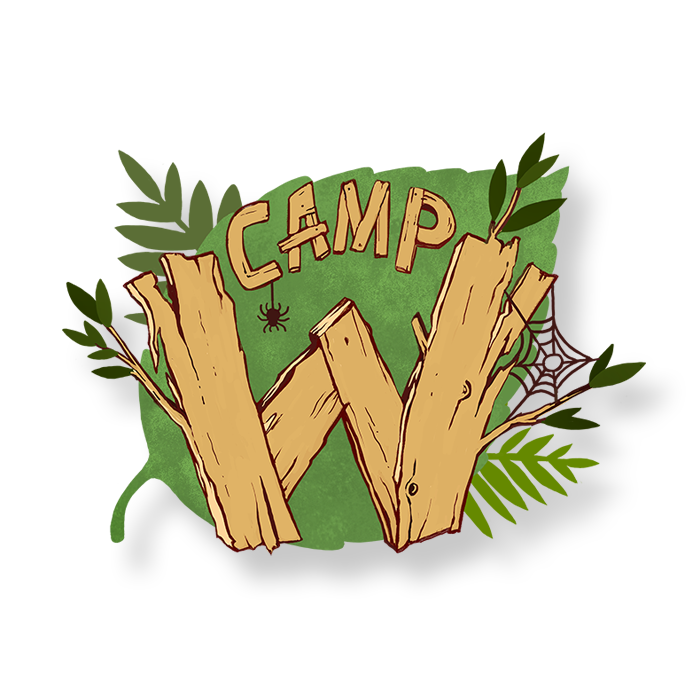 campw_logo_shadow.png