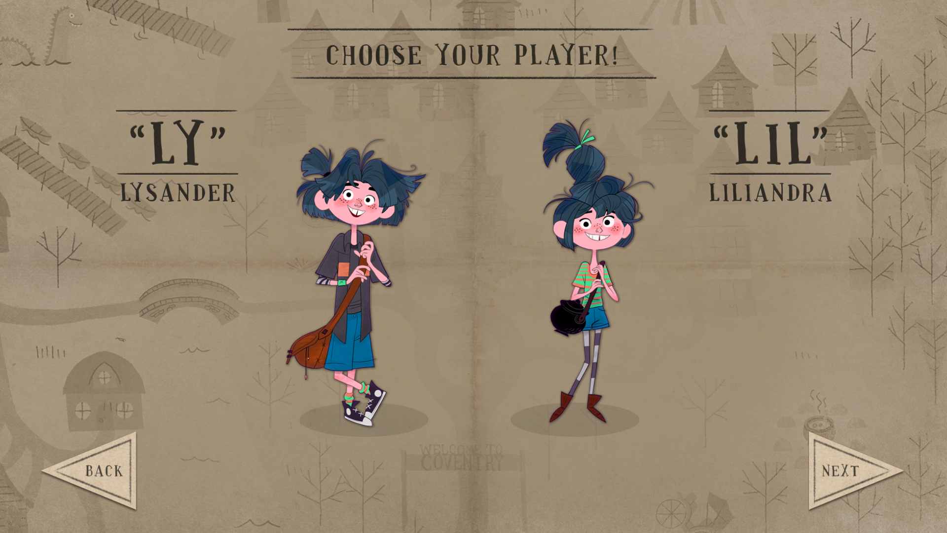player_choice.png
