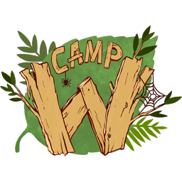 campw_square_256.png
