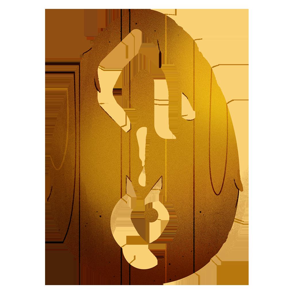 psyop_logo_wood_1024.png
