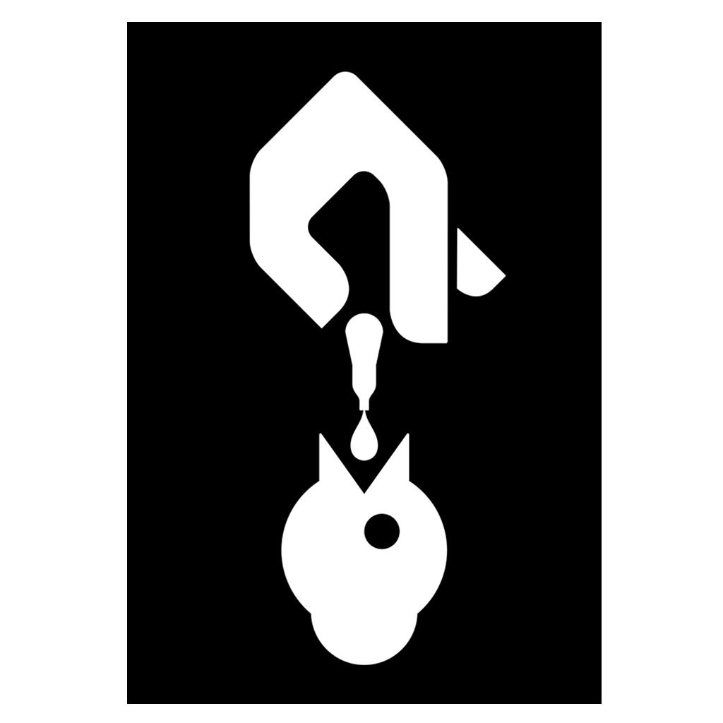psyop_logo_bw_1024.png