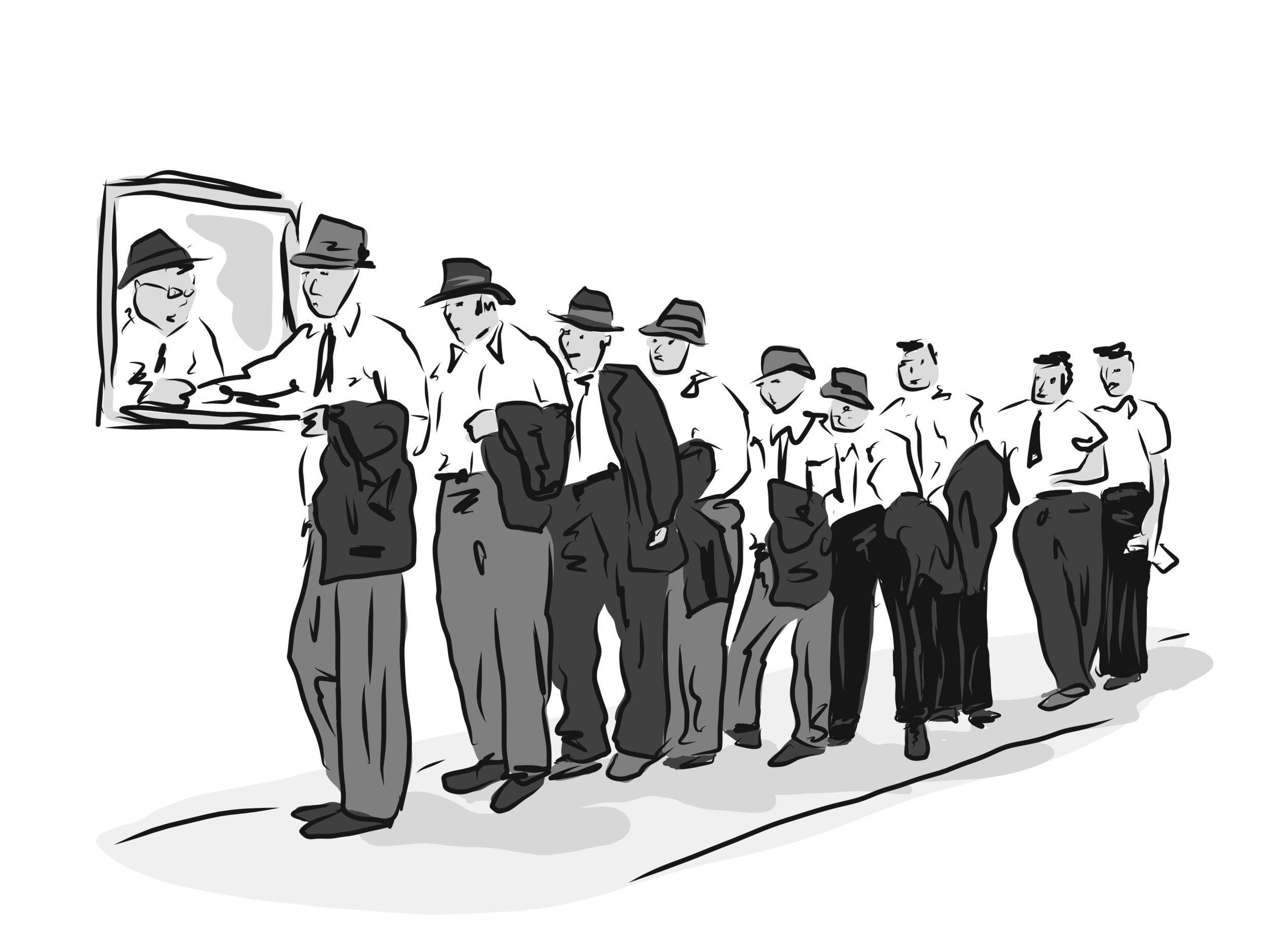 long-line.png