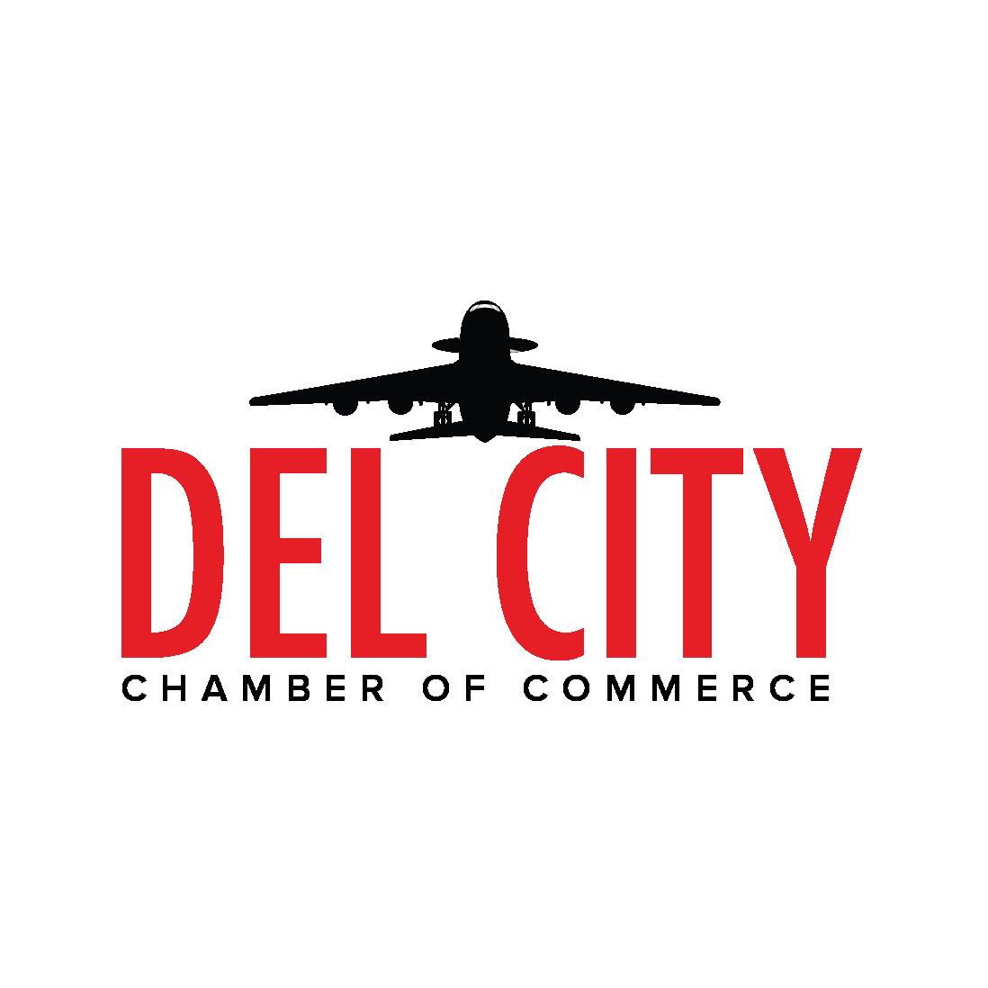 DC_ChamberLogo_profile2-08.png