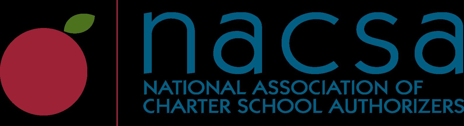 NACSA_logo_RGB_full.png