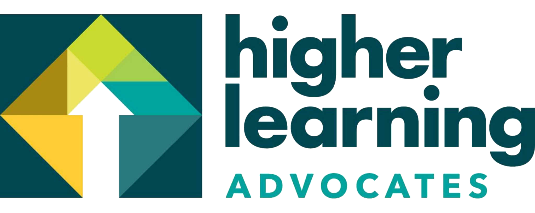 high learning advocates.png