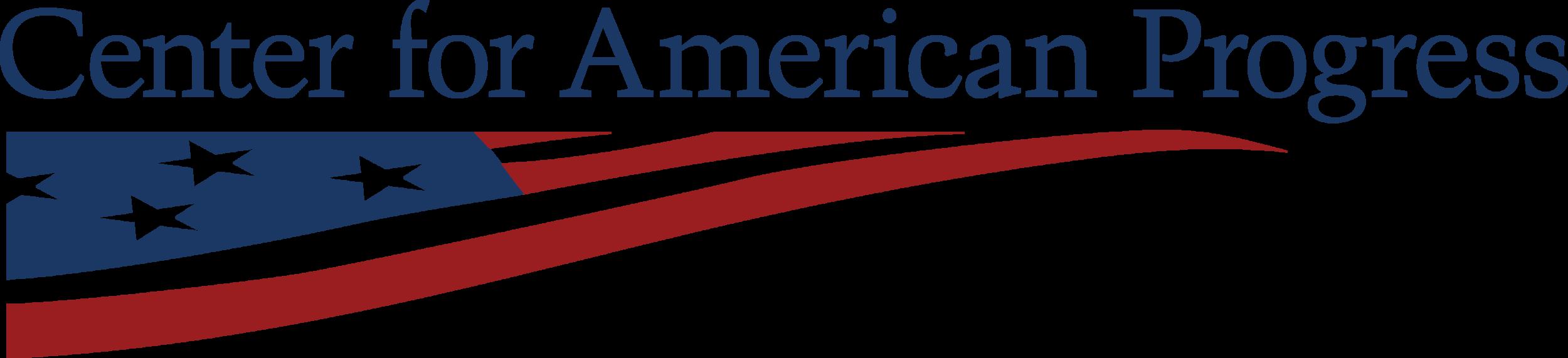 CAP-logo-large.png