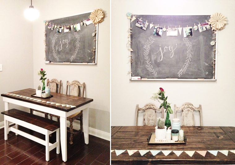 hanging-our-kitchen-chalkboard-003