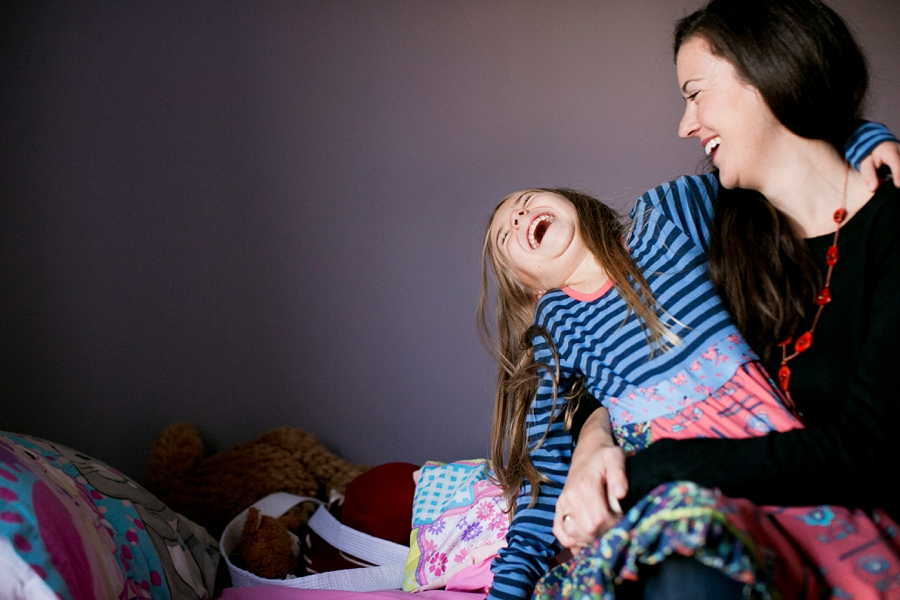 best-louisville-childrens-photographer-03