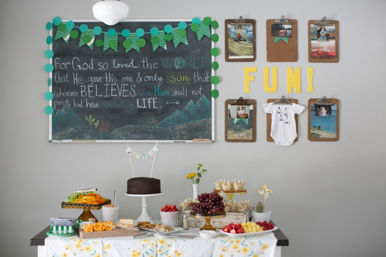 adventure-theme-baby-shower-boy-143
