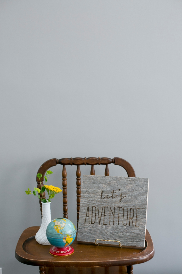adventure-theme-baby-shower-boy-147.jpg