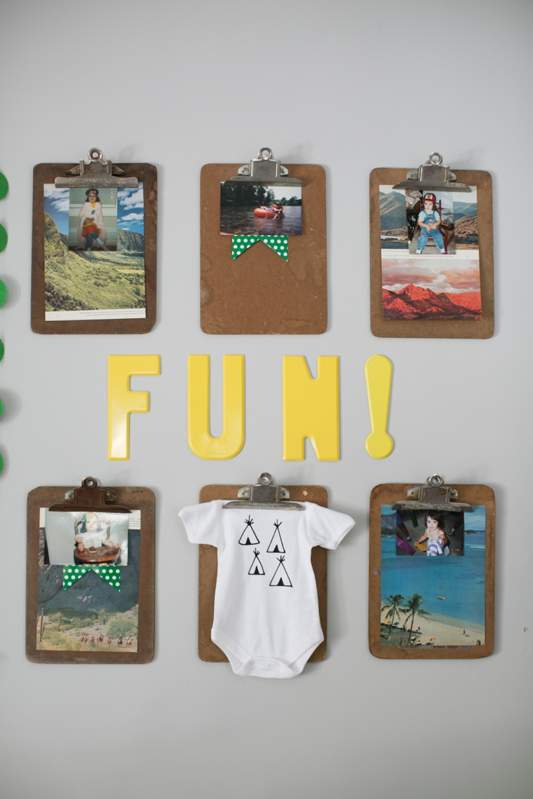 adventure-theme-baby-shower-boy-149