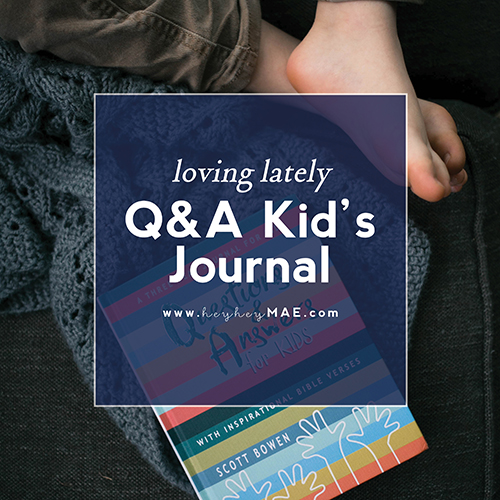 q-and-a-kids-3-year-journal-500.jpg