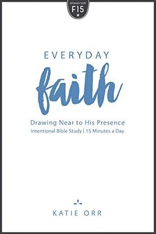 everyday-faith-bible-study-katie-orr.jpg