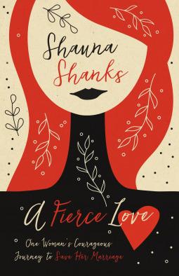 a-fierce-love-shauna-shanks.jpg