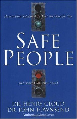 safe-people-book.jpg