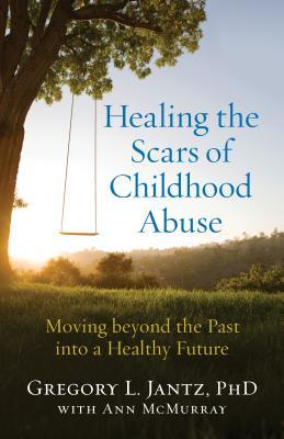 healing-the-scars-of-childhood-abuse.jpg
