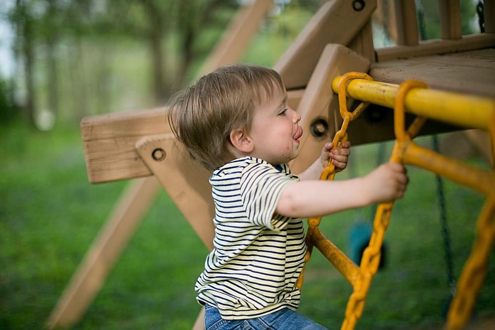kentucky-stay-at-home-mom-playground-201.JPG