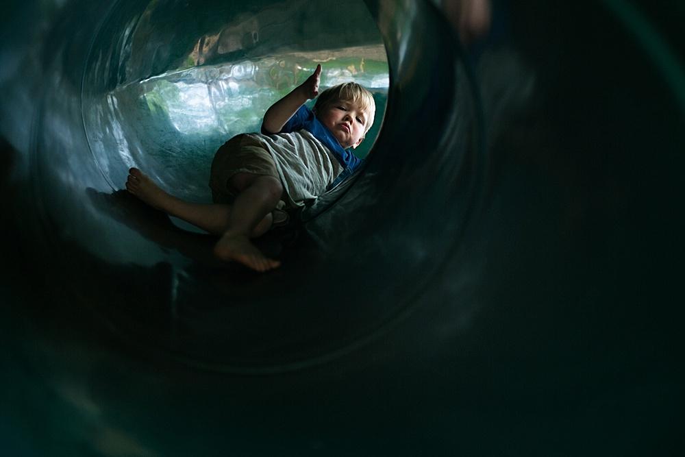 kentucky-stay-at-home-mom-playground-209.JPG