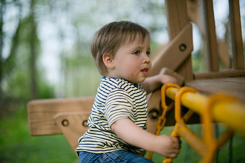 kentucky-stay-at-home-mom-playground-208.JPG