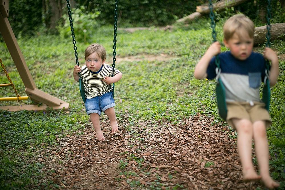 kentucky-stay-at-home-mom-playground-217.JPG