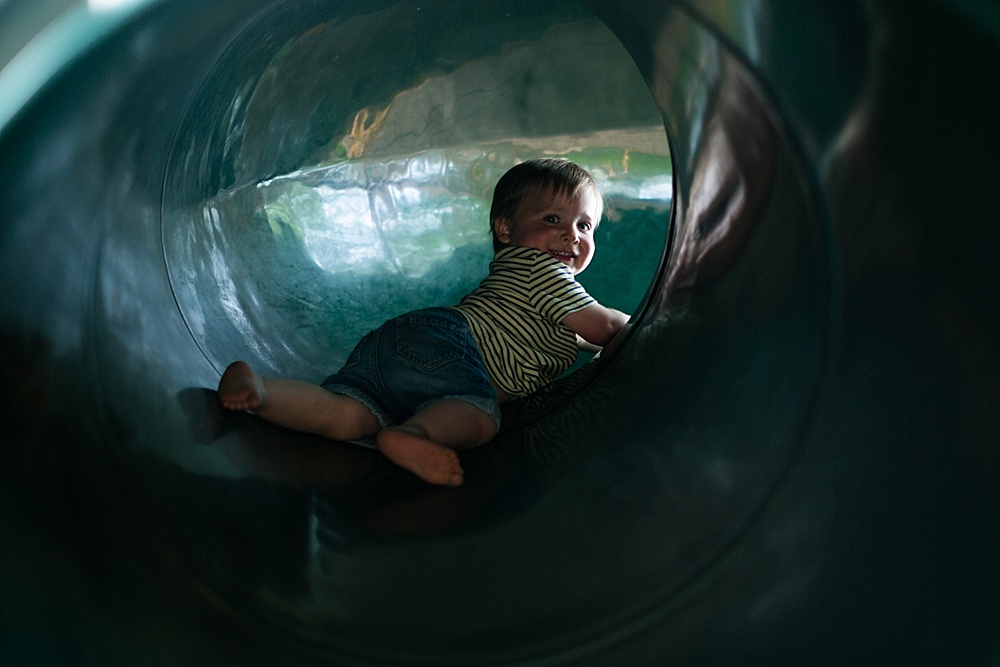 kentucky-stay-at-home-mom-playground-229.JPG