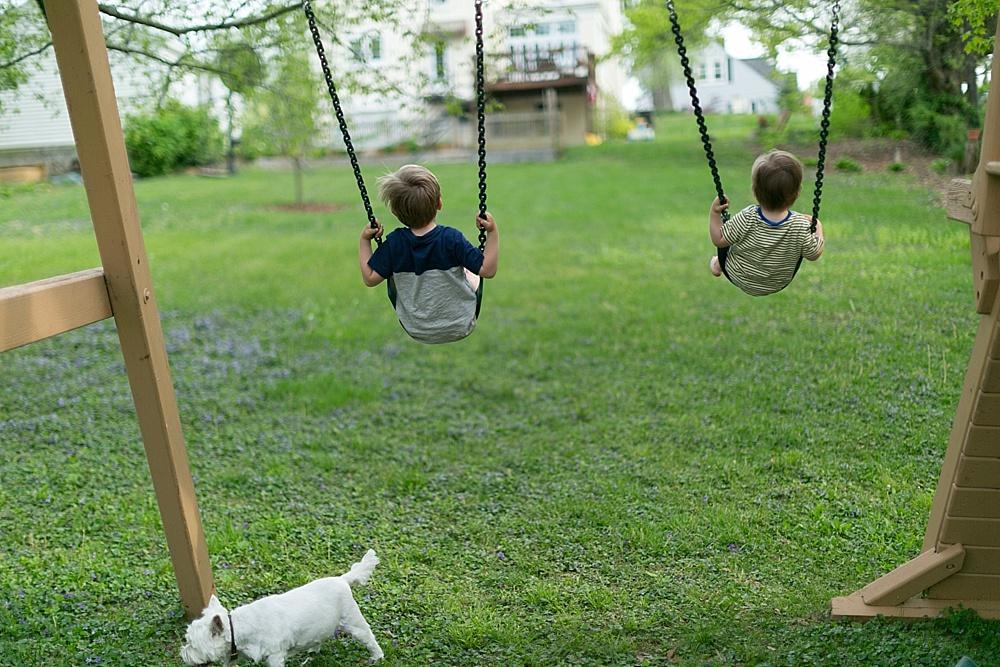 kentucky-stay-at-home-mom-playground-231.JPG