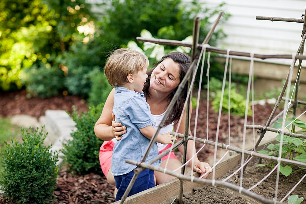 Affirmations for Children: Raising Kid's EQ   So how do we integrate affirmations and mindfulness into life with a 2 and 5-year-old?