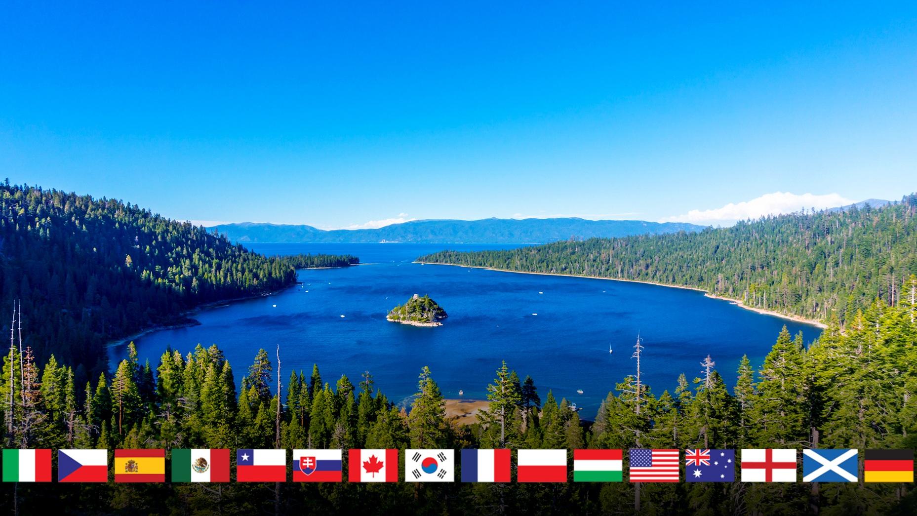 2016-Tahoe-event-page-photo-2.jpg