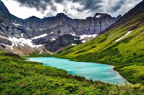 glaciar ntional park.jpg
