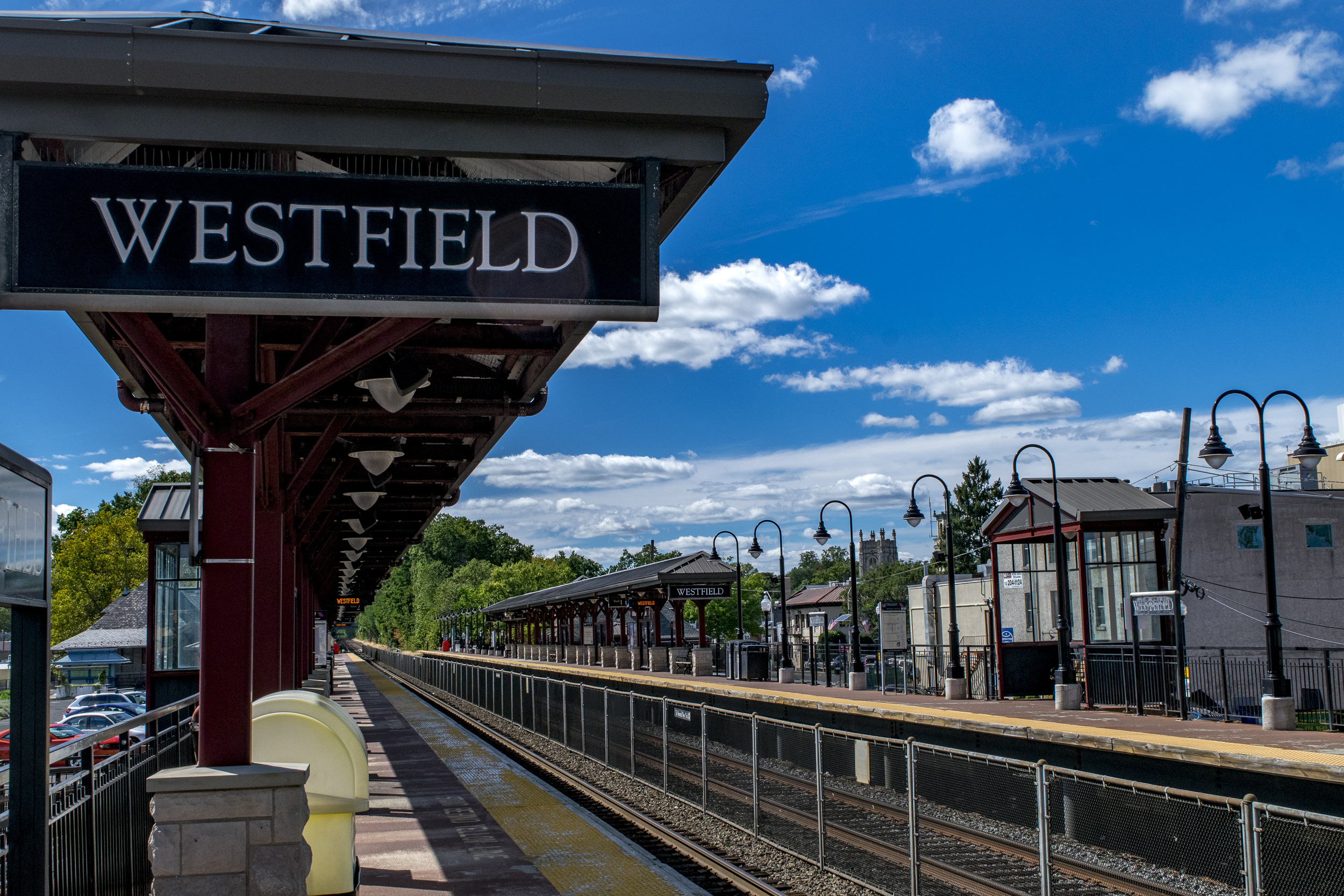 Westfield-Train-Station-2.jpg