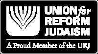 White+URJ+Logo.png