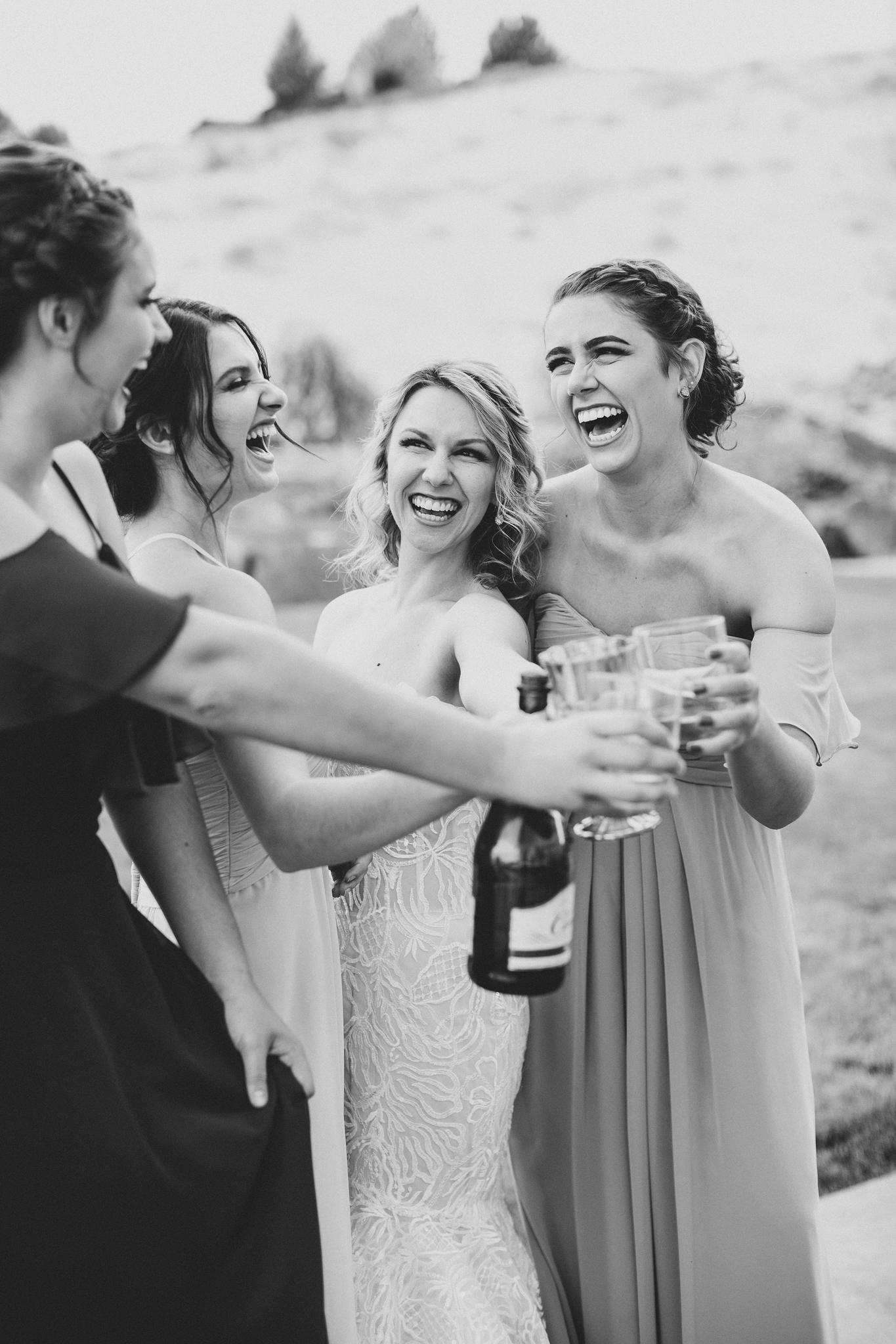 509Bride_The 509 bride_Jordan Edens Photography_washington wedding photographer_tri cities wedding photographer_tri cities photographer_kennewick photographer_richland photographer_wedding_wedding photographer_16