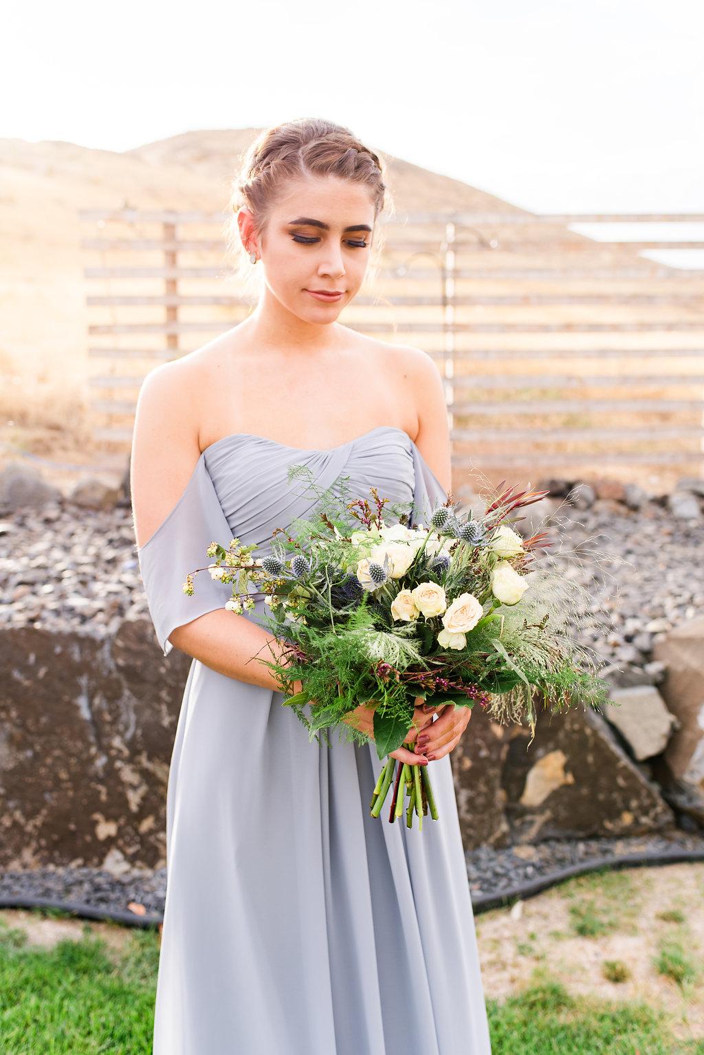 509Bride_the 509 Bride_Morgan Tayler Photo and design_tri cities photographer_14