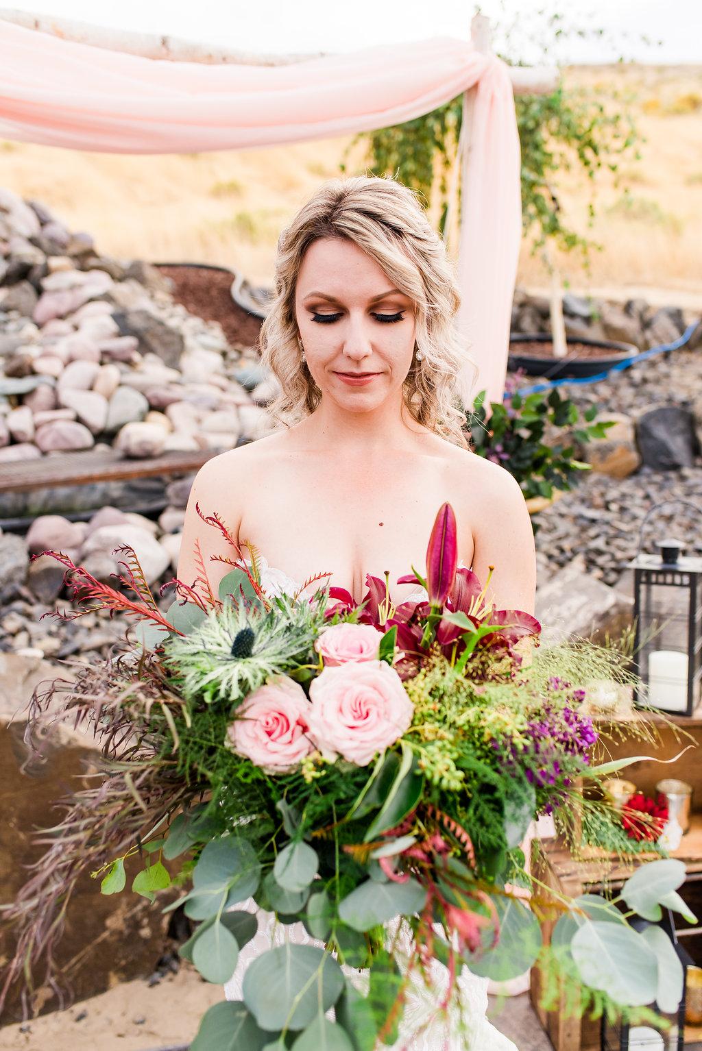 509Bride_the 509 Bride_Morgan Tayler Photo and design_tri cities photographer_18