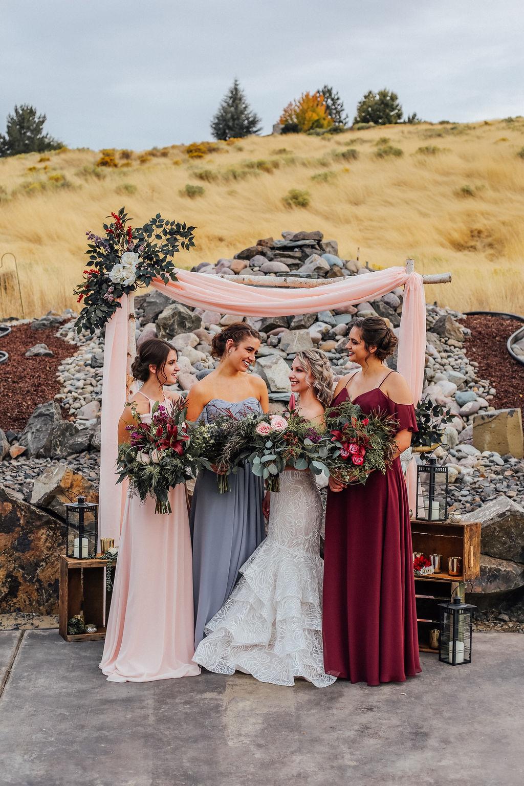 509 Bride_the 509 bride_purple pineapple photography_1