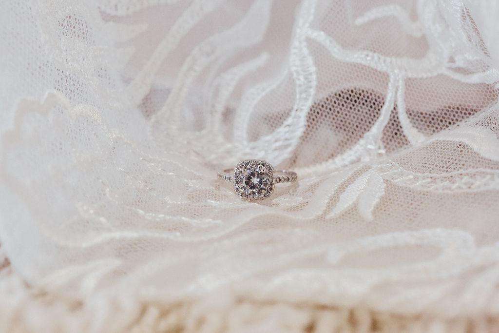 509 Bride_the 509 bride_purple pineapple photography_3