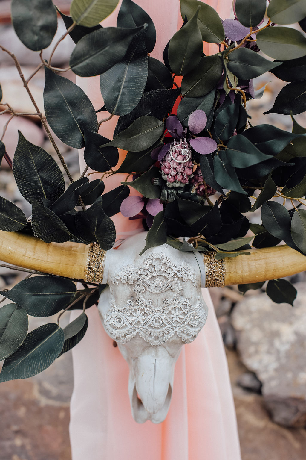 509 Bride_the 509 bride_purple pineapple photography_9