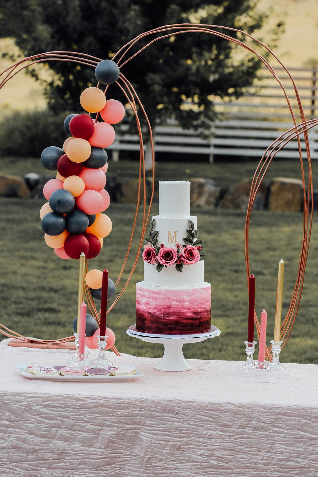 509 Bride_the 509 bride_purple pineapple photography_10