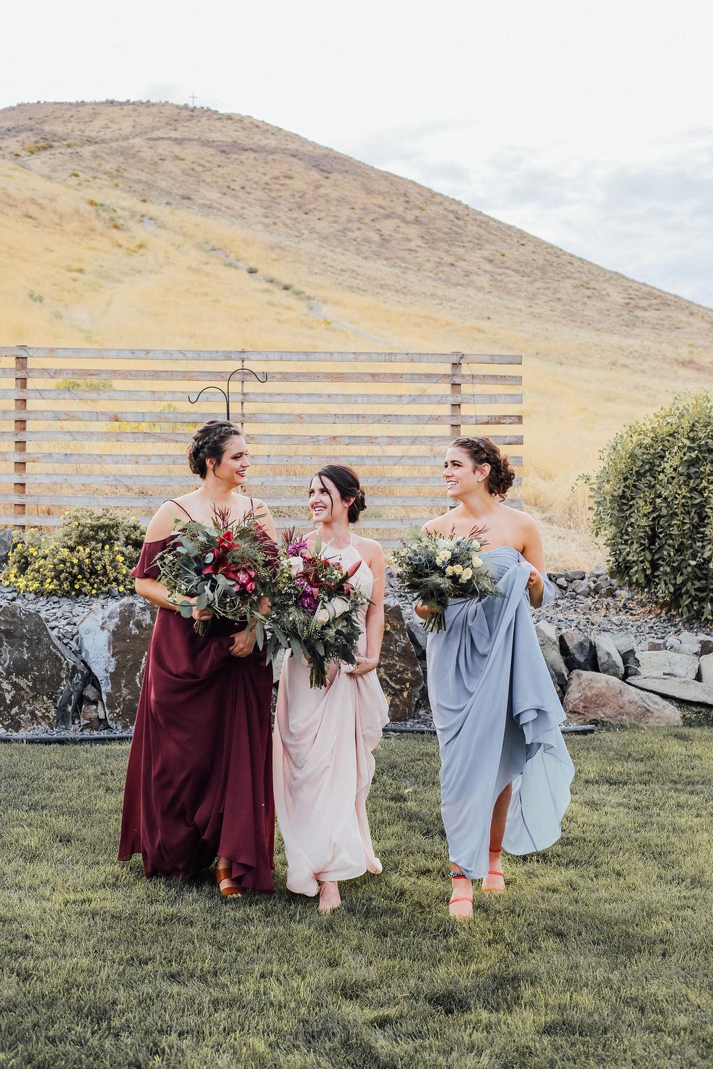 509 Bride_the 509 bride_purple pineapple photography_12
