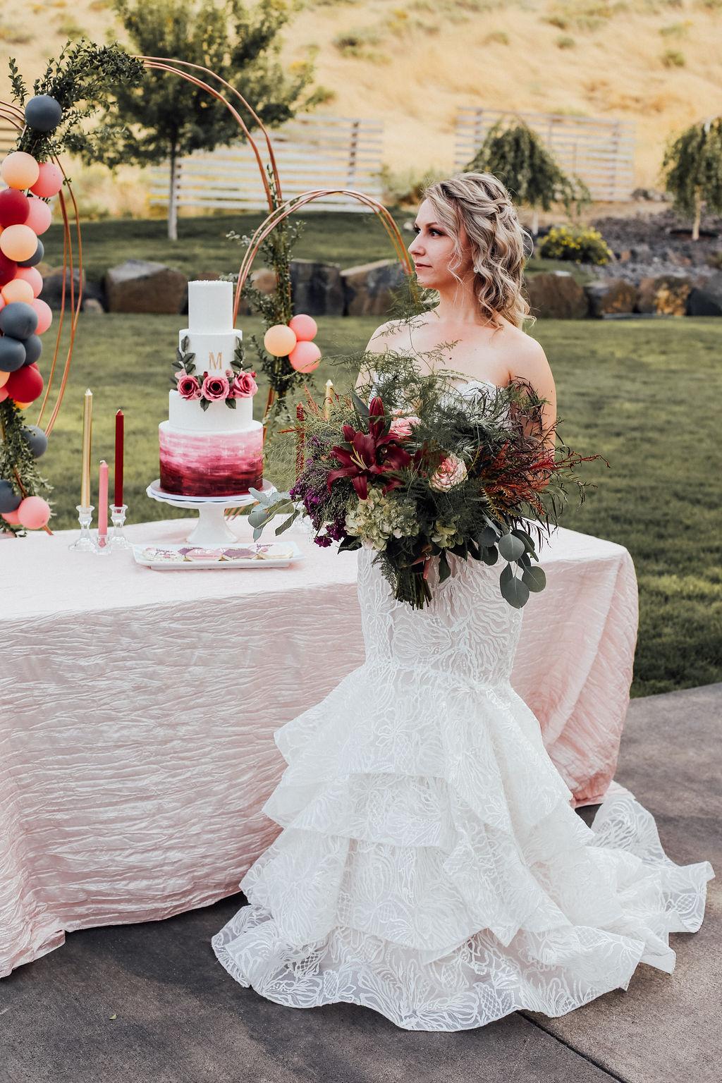 509 Bride_the 509 bride_purple pineapple photography_13